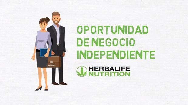 mejores empresas multinivel en Perú