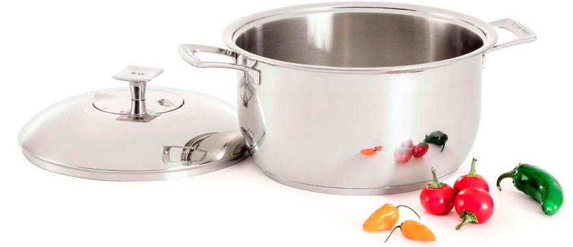 asador de 6 litros rena ware edicion zylstra Recetas que puedes cocinar en la olla de 6 litros